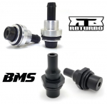 Rob Beck / BMS BMW N54 Replacement PCV Valve