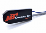 JB4 Connect Kit Rev 3.6 Device Connection