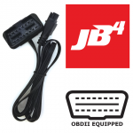 JB4 For BMW F Chassis N55