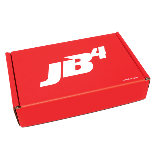 JB4 For BMW F Chassis N55 ZA