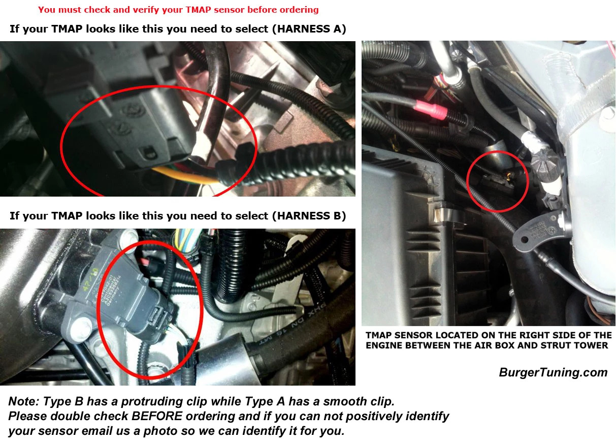 TMAP_sensor_location_BMW