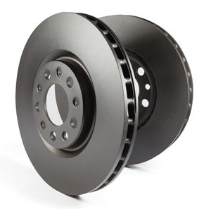 OPT-Brake-Discs-For-BMW-X1-BMW-X2-BMW-X3-BMW-X4-BMW-X5-BMW-X6-BMW-X7-Via-TrackRecon