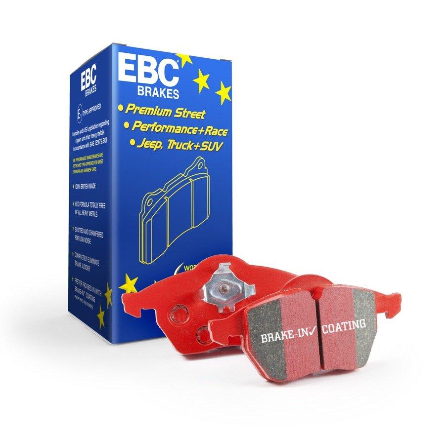 EBC-Redstuff-Brake-Pads-TrackRecon