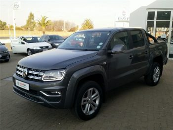 2019-GREY-Volkswagen-Light-Commercial-Amarok-Double-Cab-20-BiTDI-Double-Cab-Highline-4Motion-Auto-7403421-15-1024x768