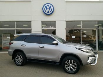 2019-SILVER-Toyota-Fortuner-28GD-6-RB-AT-7444130-23-1024x768